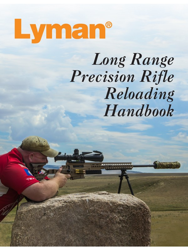 lyman shotshell reloading manual pdf