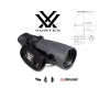 VORTEX RECON 10X50 R/T RANGING RETICLE (MRAD)*