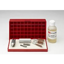 HORNADY CASE CARE ACCESSORY KIT