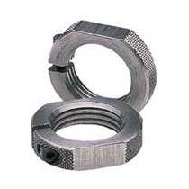 Hornady - DIE LOCK RING 7/8x14 SURE-LOC STEEL 1 Each