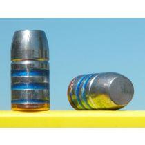 CAST PERF 50c (.511) 525gr WFNGC BULLET 50/BX