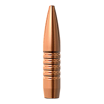 Barnes - Bullet - 338 (.338) 285 gr Tac-X HPBT 50/Box