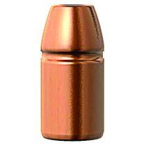 Barnes - Bullet - 44 (.429) 225 gr X Pistol 20/Box