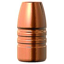 BARNES 45-70 (.458) 250gr BULLET Triple-Shock-FN 20/BX