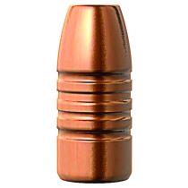 BARNES 45-70 (.458) 300gr BULLET Triple-Shock-FN 20/bx
