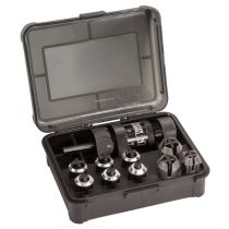 Frankford arsenal - universal precision case trimmer