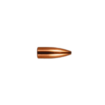 BERGER 20(.204) 35gr HPFB BULLET (VARMINT) 100/bx