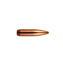 Berger - Bullet - 22 (.224) 77 gr HPBT (TACTICAL OTM) 100/Box