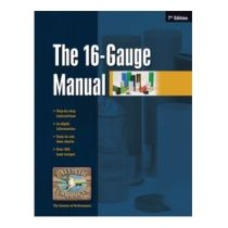 BPI THE 16 GAUGE MANUAL