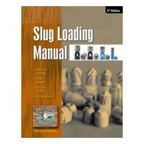 BPI SHOTGUN SLUG LOADING & APPLICATION 7th EDITION