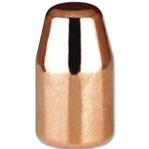 Berry - Bullet - 44 (.429) 240 gr FP 500/Box