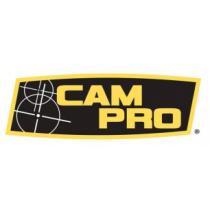 CAMPRO - 45-70 405 gr. FCP - 250/BAG