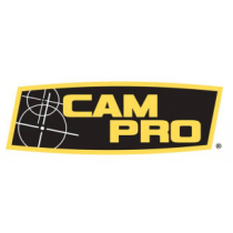 CAMPRO - 45-70 405 gr. FCP - 50/BAG