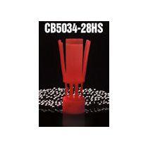 CLAYBUSTER - WAD - 28ga 3/4oz (WAA28-HS) 500/BAG