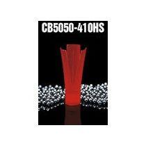 CLAYBUSTER WAD 410ga 1/2 oz (WAA410-HS) 500/BAG