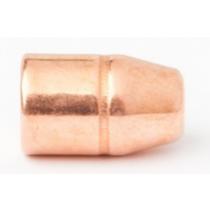 Campro - Bullet - 500/Bag - 44-40 FCP TC 200 gr