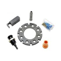 DILLON RL1050 38/357 MAG CONVERSION KIT