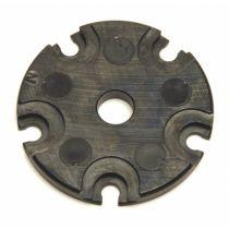 Dillon - Shellplate XL750/650 - #W