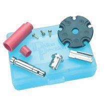 Dillon - Press Conversion Kit XL650/750 - 380 ACP