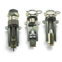 Dillon - Carbide 3 Die Set - 9mm