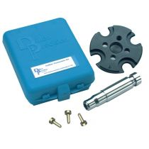 Dillon - Press Conversion Kit RL550 - 300 AAC Black Out/Whisper
