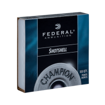 Federal - Primer -  209A SHOTSHELL 100/Box