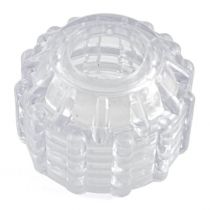 GR - BULLET PULLER REPLACEMENT CAP (CLEAR)
