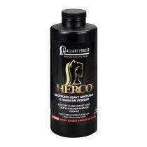 Alliant - Powder - Herco 1 LB