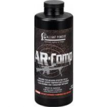 Alliant - Powder - AR-COMP 1LB