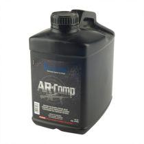 Alliant - Powder - AR-COMP 8LBS