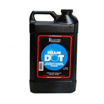 Alliant - Powder - BLUE DOT 4LB