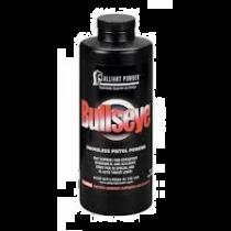 Alliant - Powder - BULLSEYE 1LB