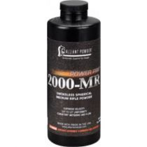 Alliant - Powder - POWER PRO 2000-MR 1LB SPHERICAL