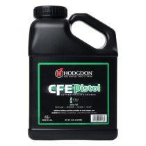 Hodgdon - Powder - CFE Pistol 8 Pound