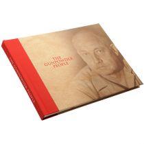 Hodgdon - Book - 70TH Anniversary History Book