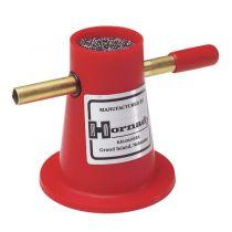 Hornady - Powder Trickler