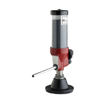 HORNADY LOCK-N-LOAD QUICK TRICKLE POWDER DISPENSER