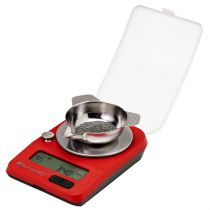 Hornady - Electronic Scale - G3-1500 Digital Scale