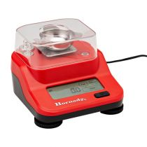 Hornady - Electronic Scale - M2 Digital Bench Scale 1500gr