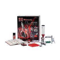 Hornady - Press Kit - Lock-N-Load Classic Kit