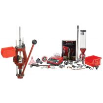 HORNADY PRESS IRON PRESS KIT w/AUTO PRIME