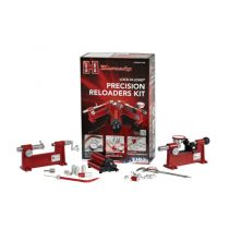 Hornady - LOCK-N-LOAD PRECISION RELOADERS ACCESSORY KIT