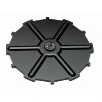 Hornady - LOCK-N-LOAD AUTO CASE FEEDER PLATE SMALL RIFLE
