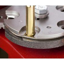 Hornady - LNL AP CASE RETAINER SPRING 3 PACK