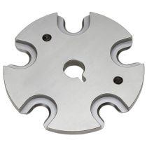 Hornady - Shell Plate # 29