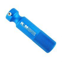 K&M Precision - Power Adapter Handle