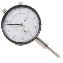 K&M PRECISION DIAL INDIC- ATOR 0.001 RESOLUTION