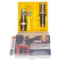 Lee - Collet Die Set - 7mmx57 Mauser, S/H #2