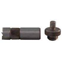 LEE LARGE CUTTER AND LOCK STUD (FOR 50 BMG)