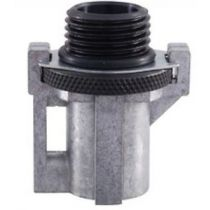 LEE SWIVEL ADAPTER